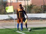 football-jawharate-oued-noune-chabab-akhfnir-01-01-2017_97
