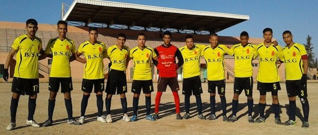 football-juniors-amal-temsia-22-01-2017