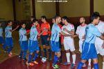 futsal-tamdid-agadir-amal-tiznit-07-01-2017_19