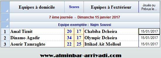 handball-1er-division-nationale-g1_2016-2017_j7