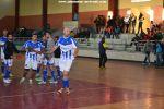 handball-ittihad-ait-melloul-dinamo-agadir-07-01-2017_09