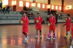 handball-ittihad-ait-melloul-dinamo-agadir-07-01-2017_13