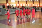 handball-ittihad-ait-melloul-dinamo-agadir-07-01-2017_14