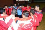 handball-ittihad-ait-melloul-dinamo-agadir-07-01-2017_16