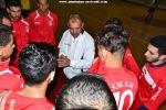 handball-ittihad-ait-melloul-dinamo-agadir-07-01-2017_19