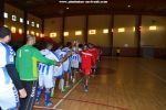handball-ittihad-ait-melloul-dinamo-agadir-07-01-2017_22