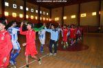 handball-ittihad-ait-melloul-dinamo-agadir-07-01-2017_23