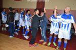 handball-ittihad-ait-melloul-dinamo-agadir-07-01-2017_26