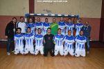 handball-ittihad-ait-melloul-dinamo-agadir-07-01-2017_28