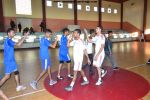 handball-nahdat-klea-nahdat-bensergao-28-01-2017_30