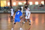 handball-nahdat-klea-nahdat-bensergao-28-01-2017_63