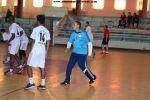 handball-nahdat-klea-nahdat-bensergao-28-01-2017_71
