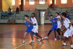 handball-nahdat-klea-nahdat-bensergao-28-01-2017_72