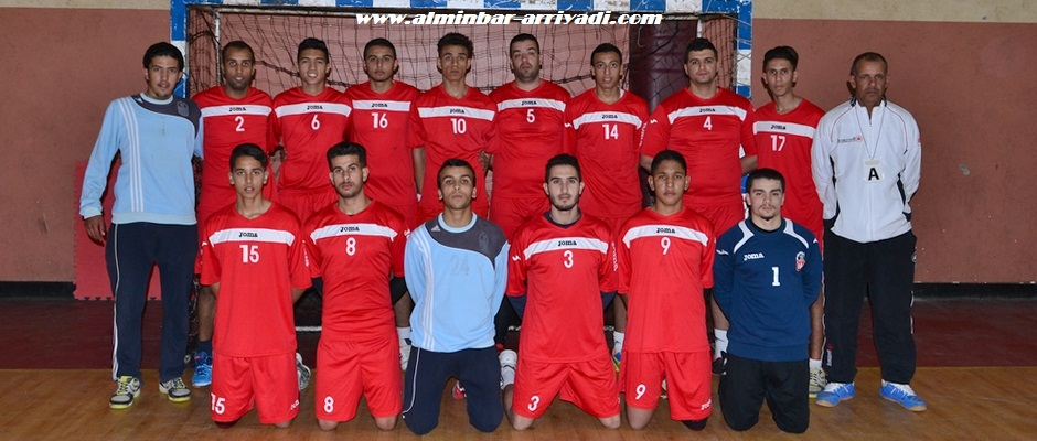 ittihad-ait-melloul-de-handball-07-01-2017