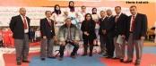 karate-eliminatoires-regionales-oulad-teima-01-01-2017