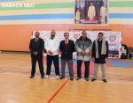 karate-eliminatoires-regionales-oulad-teima-01-01-2017_02