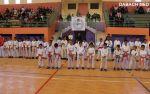 karate-eliminatoires-regionales-oulad-teima-01-01-2017_05