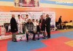 karate-eliminatoires-regionales-oulad-teima-01-01-2017_12