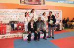 karate-eliminatoires-regionales-oulad-teima-01-01-2017_13