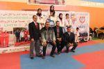 karate-eliminatoires-regionales-oulad-teima-01-01-2017_14