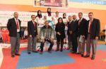 karate-eliminatoires-regionales-oulad-teima-01-01-2017_15