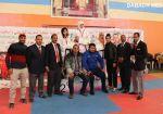karate-eliminatoires-regionales-oulad-teima-01-01-2017_16