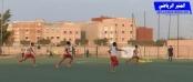 match-amlak-souss-amjad-houara-2016