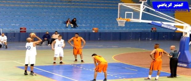 match-basketball-cite-suisse-ass-biougra-2017