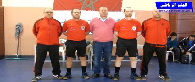 match-handball-2017