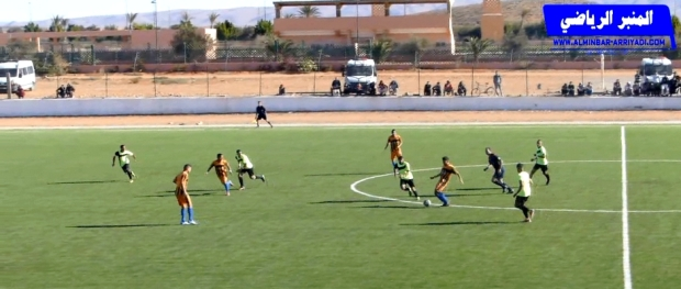 match-jawharate-oued-noune-chabab-akhfnir-2017