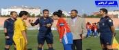 match-najah-souss-usmam-ait-melloul-2016