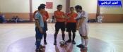 match-tamdid-agadir-amal-tiznit-2016