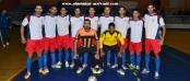 msguina-drarga-futsal-14-01-2017