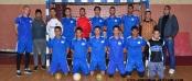 nahdat-klea-de-handball-28-01-2017