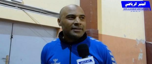 rachid-el-minour-2017
