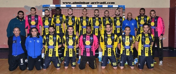 raja-agadir-handball-21-01-2017