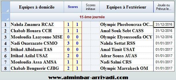 resultats-division-amateur-1-j15