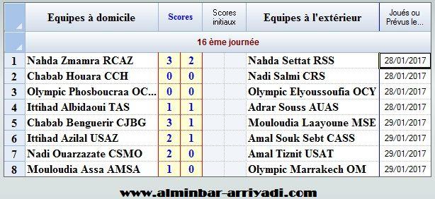 resultats-division-amateur-1-j16