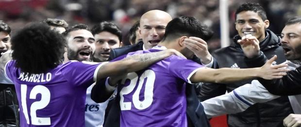 zidane-real-madrid-2016