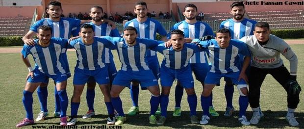 adrar-souss-05-02-2017