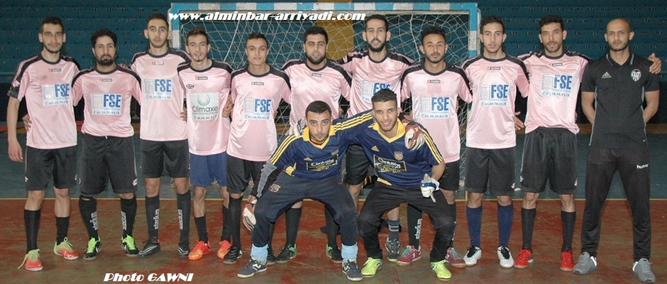 association-inezgane-futsal-25-02-2017