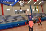 basketball-taraji-tiznit-moustakbal-azrou-04-02-2017_06
