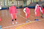 basketball-taraji-tiznit-moustakbal-azrou-04-02-2017_15