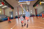basketball-taraji-tiznit-moustakbal-azrou-04-02-2017_22