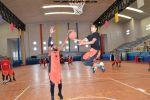 basketball-taraji-tiznit-moustakbal-azrou-04-02-2017_24