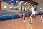 basketball-taraji-tiznit-moustakbal-azrou-04-02-2017_25