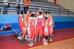 basketball-taraji-tiznit-moustakbal-azrou-04-02-2017_28