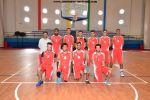 basketball-taraji-tiznit-moustakbal-azrou-04-02-2017_29