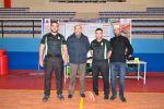 basketball-taraji-tiznit-moustakbal-azrou-04-02-2017_31