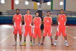basketball-taraji-tiznit-moustakbal-azrou-04-02-2017_32